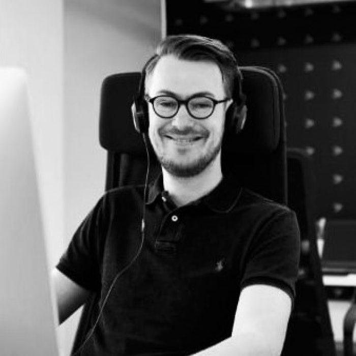 Jaap_Schepers Afdeling Online
