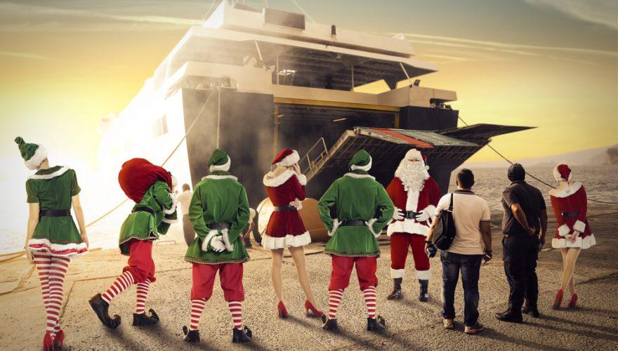 blog-tollerant-kerstfeest-5700